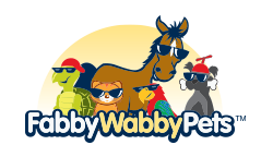 Fabby Wabby Pets